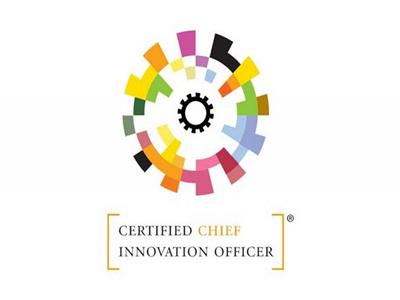 Certified+Chief+Innovation+Officer+%28CCIO%29+Training+and+Certification image