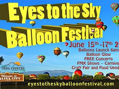 Eyes+to+the+Sky+Balloon+Festival image