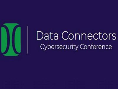 Philadelphia+Cybersecurity+Conference+2018 image